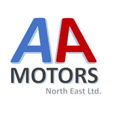 AA Motors Garage